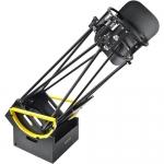 Explore Scientific 20″ f/3.6 Truss Tube Gen 2 Dobsonian Telescope
