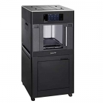 4 spools of 3D Printlife Filament Bundled with The Sindoh 3DWOX 7X 3D Printer