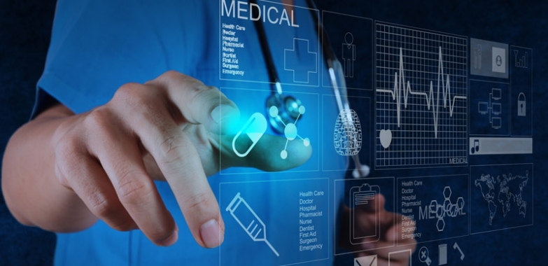 Artificial Intelligence is Leading a Revolution in Medicine