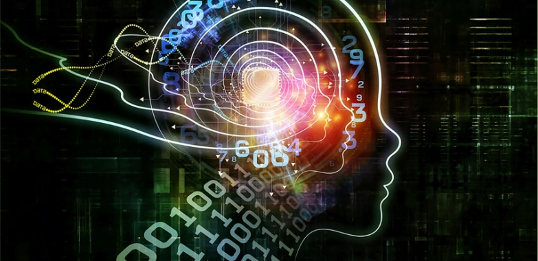 Artificial Intelligence and the Evolution of a Smarter Internet