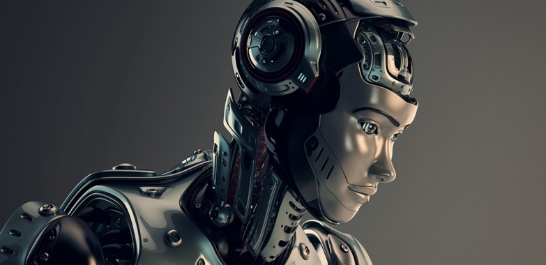 Singularity or Transhumanism: What Word Should We Use to Discuss the Future?