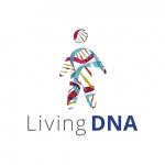 Living DNA Test