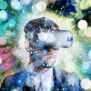 10 Metatrends Shaping Our Future