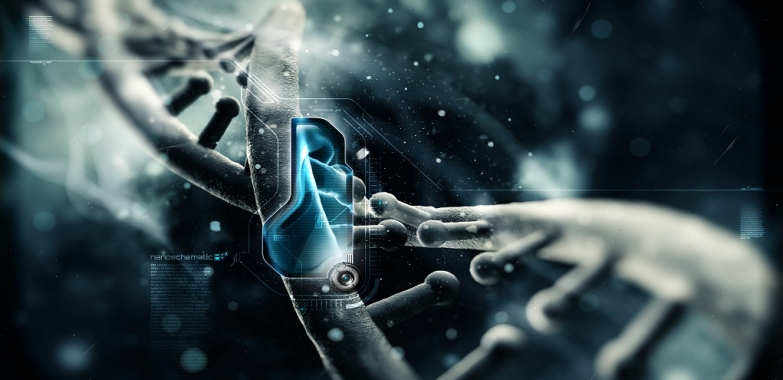 Nanosensors and the Internet of Nano Things (IoNT)