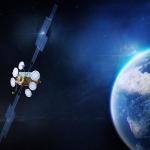 Satellite Communication Services Provider