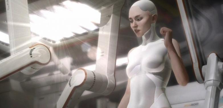 Transhumanism and Posthumanism