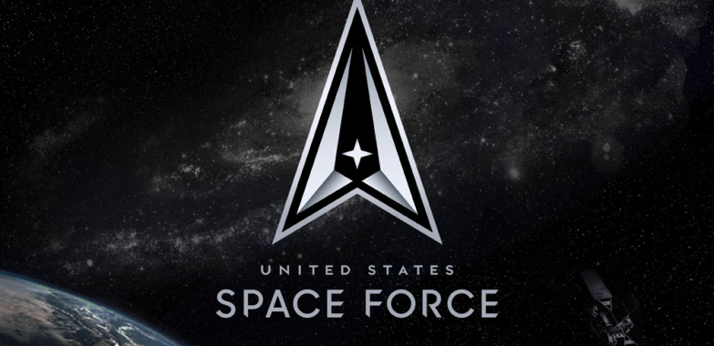 'Guardians wanted!' US Space Force unveils new recruitment video