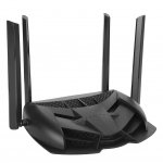 753 Wireless Router, 2.4/5G WiFi Gaming Computer Networking Tool