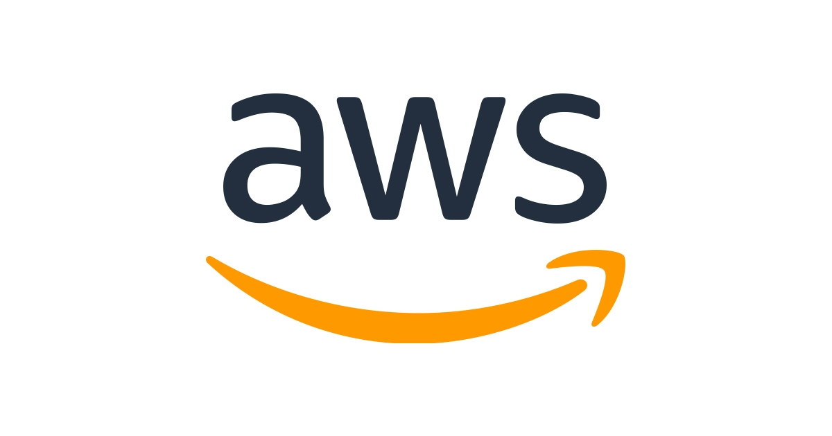 Artificial Intelligence services on AWS