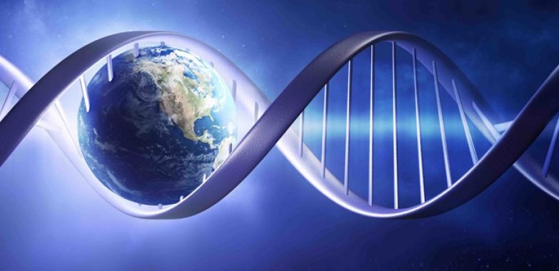 Golden Age of Biotechnology
