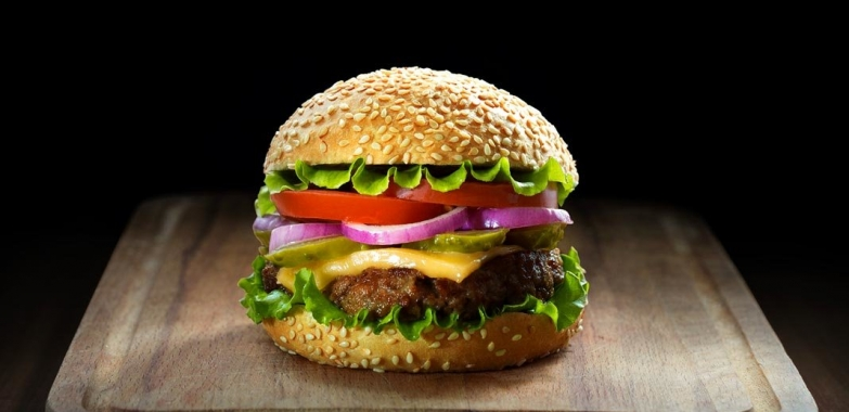 New Cultured Meat Factory Will Churn Out 5000 Bioreactor Burgers a Day