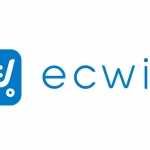Ecwid – SaaS Service for small and medium businesses
