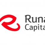 Runa Capital – venture capital firm