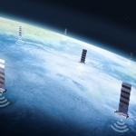 Starlink 5G Internet